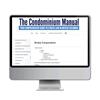 The Condominium Manual ONLINE EDITION