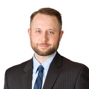 Neil Mangan, Vancouver Strata Lawyer